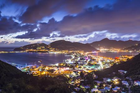 Sizzling Nightlife in St. Maarten