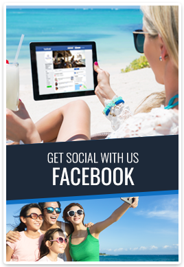 Simpson Bay Resort, Marina & Spa - Facebook