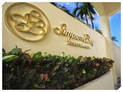 tripadvisor St. Maarten Simpson Bay Resort