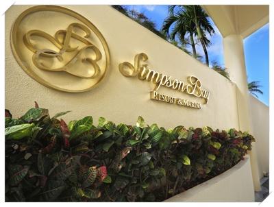 tripadvisor St. Maarten Simpson Bay Resort