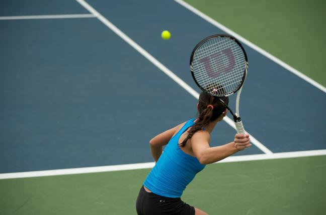 simpson bay resort tennis